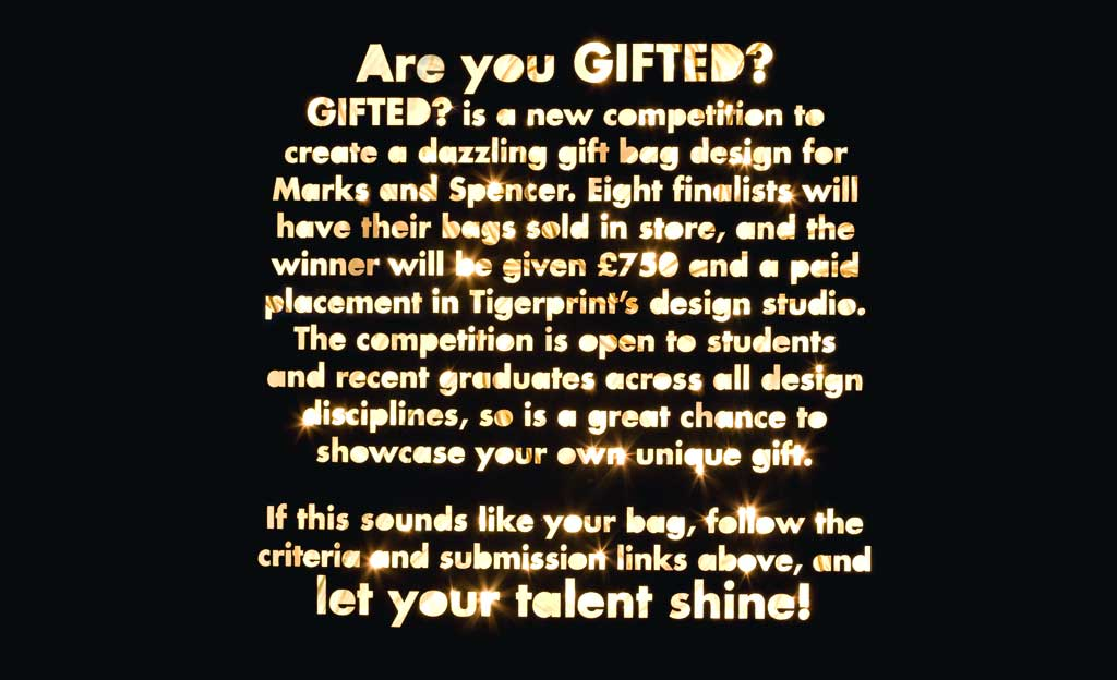 Gifted-Brief-New-med