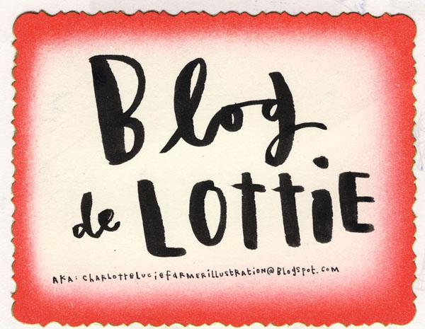 Blog+de+lottie