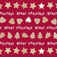 Xmas Biscuits 1