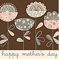 Tigerprint_mothers-day_04 copy