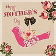 HY mother's day 01