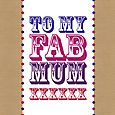 Mothers day card 02
