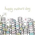 Tigerprint-mothersday2