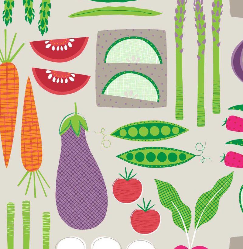 Retro+vegetables+rwk