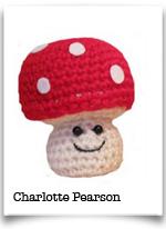 Charlotte thumb