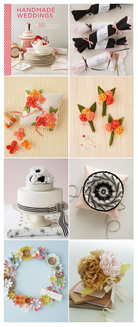 Handmade_wedding