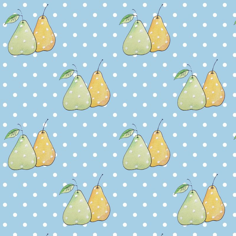 Pear+2