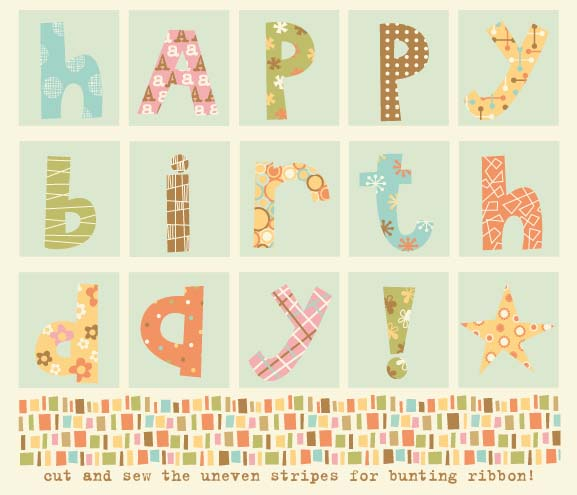 Spoonflower_happy_birthday_1 copy
