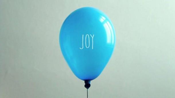 Joy-of-destruction