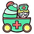 Lily,the baby nurse
