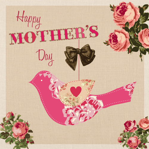 Hy-mothers-day-01