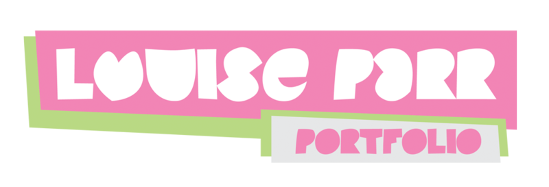 Louise+PArr