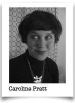 Caroline pratt thumb new