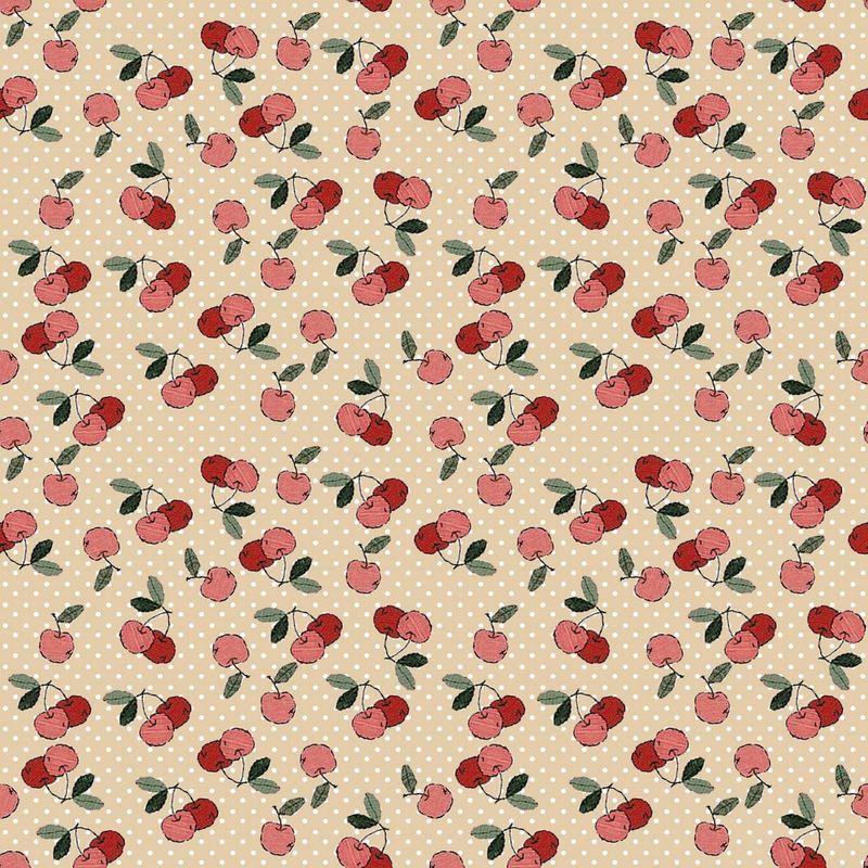 Cherries+2