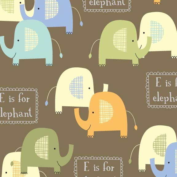 Multi_elephant copy