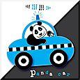 Panda car-01