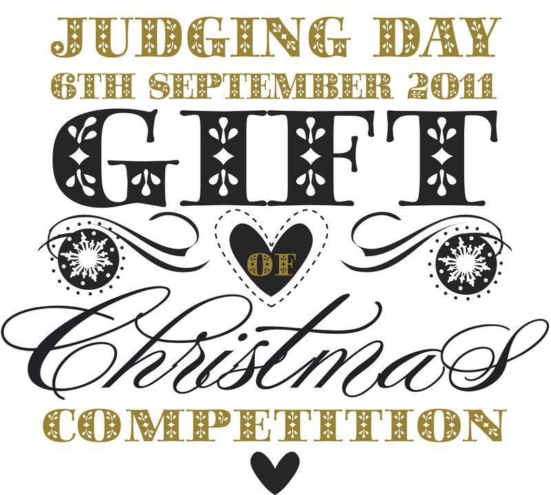JudgingDay