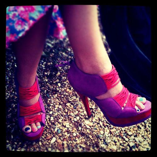 Ellies-shoes