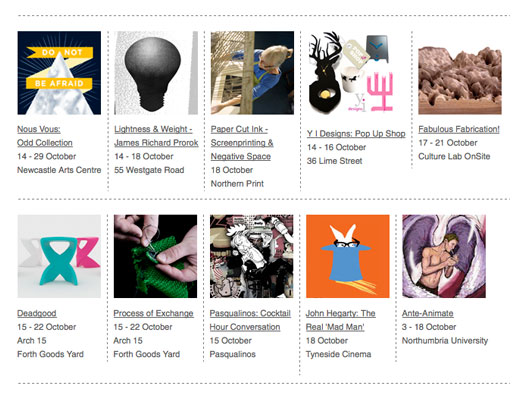 Screen-shot-2011-09-20-at-13.59.23