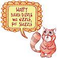 Bizzle Dizzle 72dpi