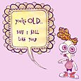 You're Old 72dpi copy
