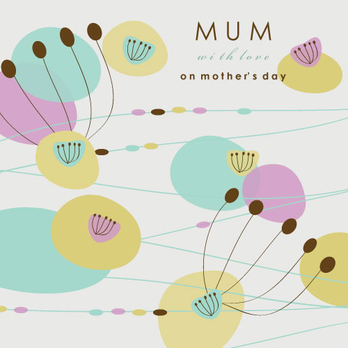 Mothers-day-3