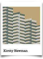 KirstyNewman Thumb