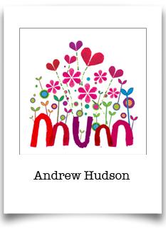 Andrew Profile