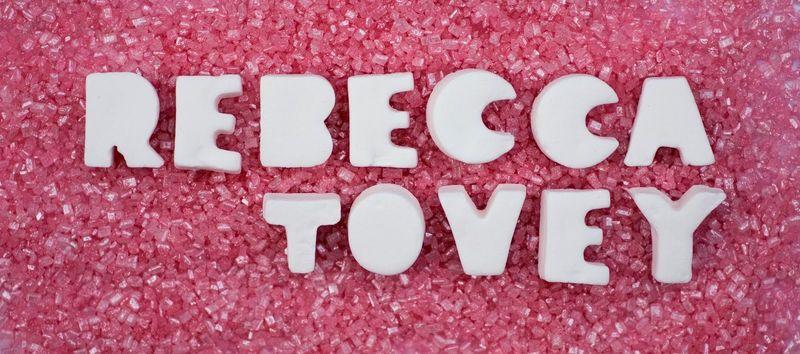 Rebecca+tovey+with+sugar2small