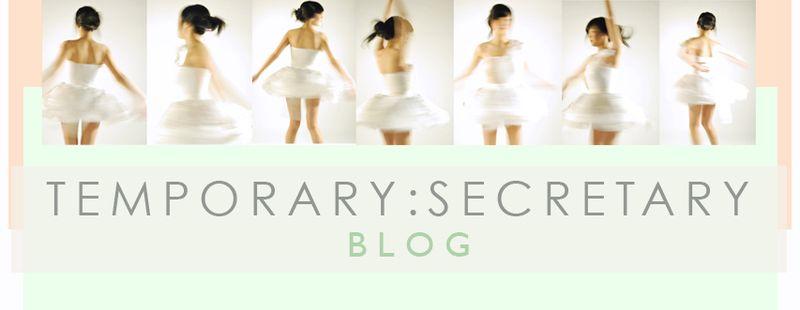 Blogqenew