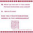 Christmas Cracker-Joke2