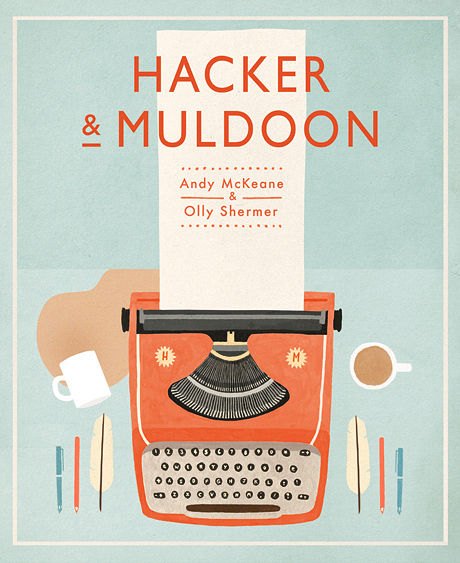Hacker and Muldoon2