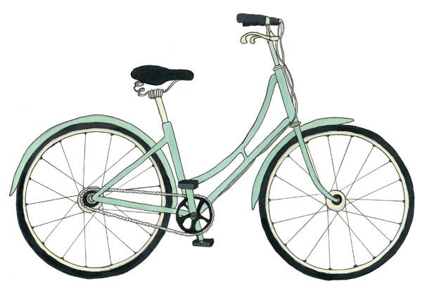 Bicyclehighres