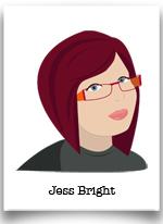 Jess Bright thumb