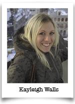 Kayleigh Wall Thumb
