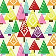Christmas-surfacepattern-tree