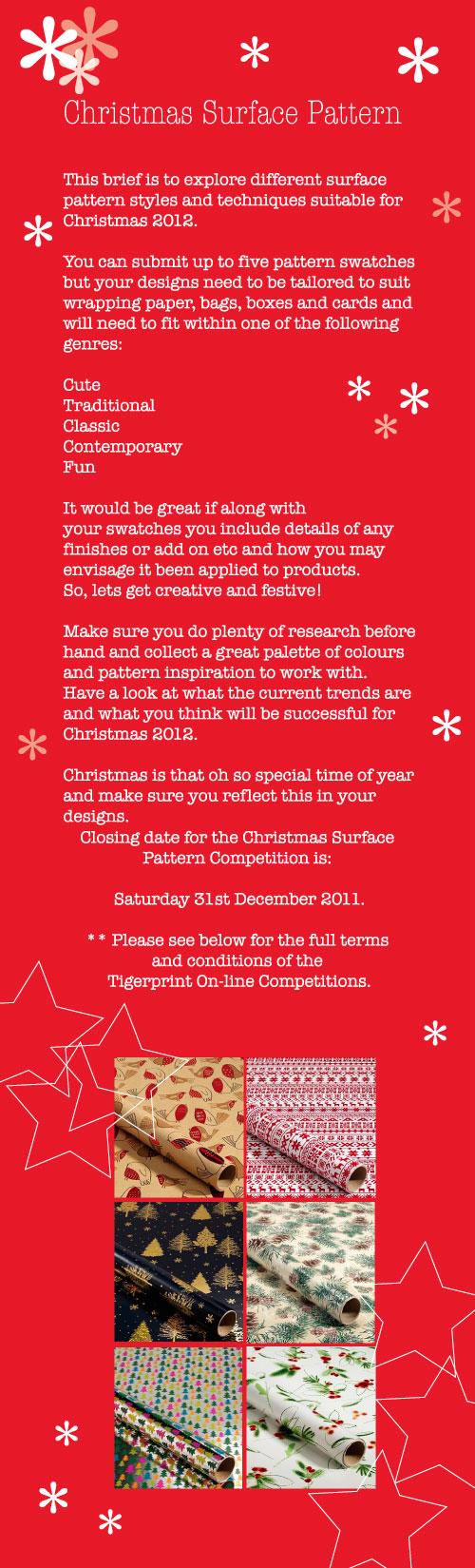 Christmas-Surface-Pattern-2012