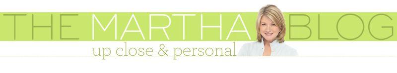 Martha_title_012408e