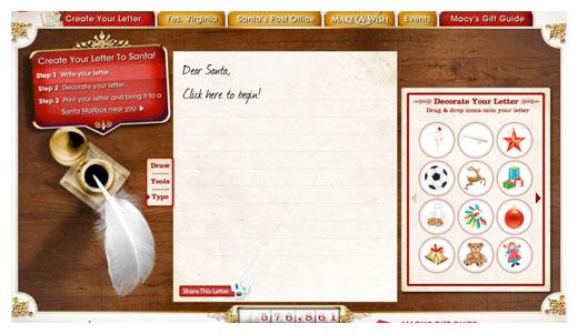 Screen-shot-2011-12-09-at-13.47.15