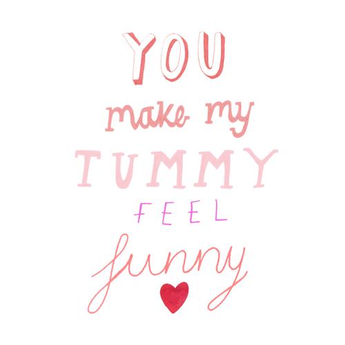 Tummy-feel-funnytp
