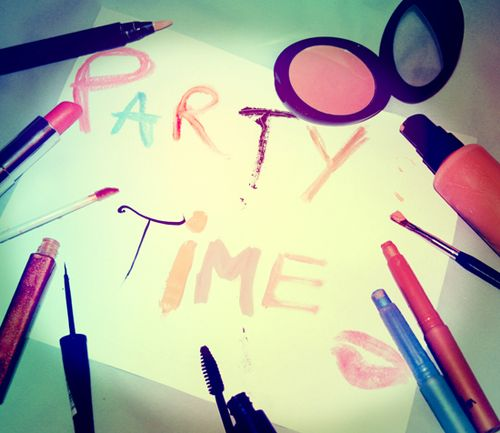 Teenage_years_party_time