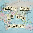 Male photography1-Best Dad in World