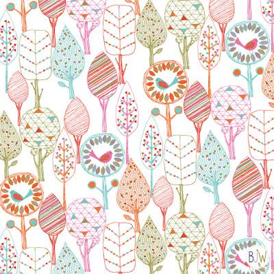 BethanJanineWestran-funtrees