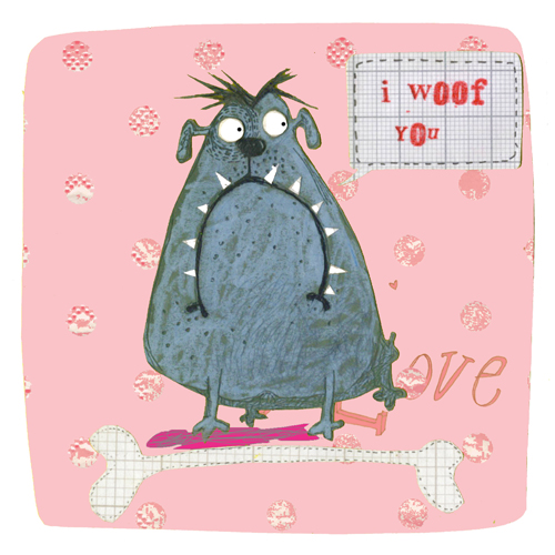 I_woof_you
