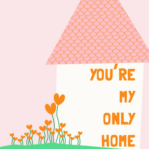 Onlyhome-01