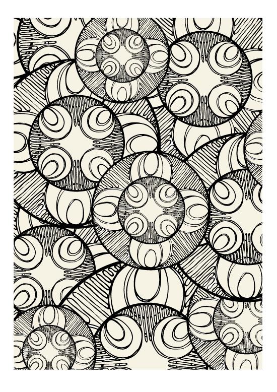 Patternjots-by-Maike-Thoma