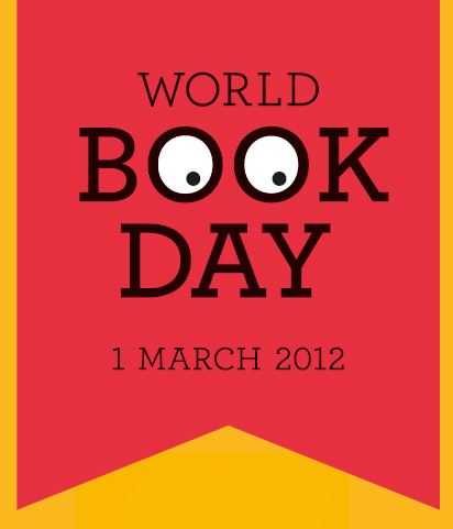 WorldBookDay_1March2012