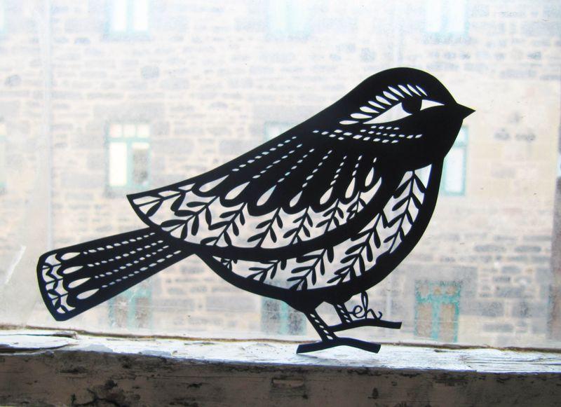 Bird_0