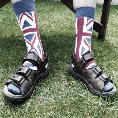 Brit5