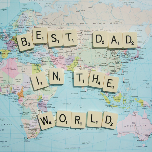 Male-photography1-best-dad-in-world